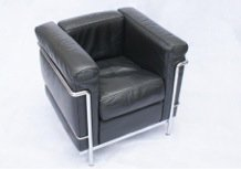 ankauf antik m bel designklassiker verkaufen. Black Bedroom Furniture Sets. Home Design Ideas