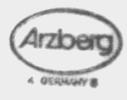 porzellan marken von arzberg royal delft und frankenthaler porzellan. Black Bedroom Furniture Sets. Home Design Ideas