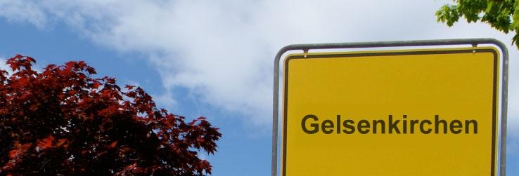 Ankauf Von Antiquitäten In Gelsenkirchen Bottrop Und Herne