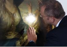 Antiquitäten Schätzen Lassen In Dresden : Kostenlose antiquitäten schätzung experten bewertung