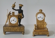 Uhren Ankauf Antike Kaminuhren Verkaufen